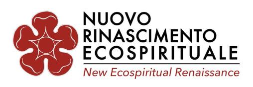 Nuovo Rinascimento Ecospirituale